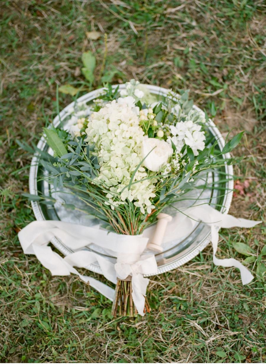 Summer-Floral-Inspiration