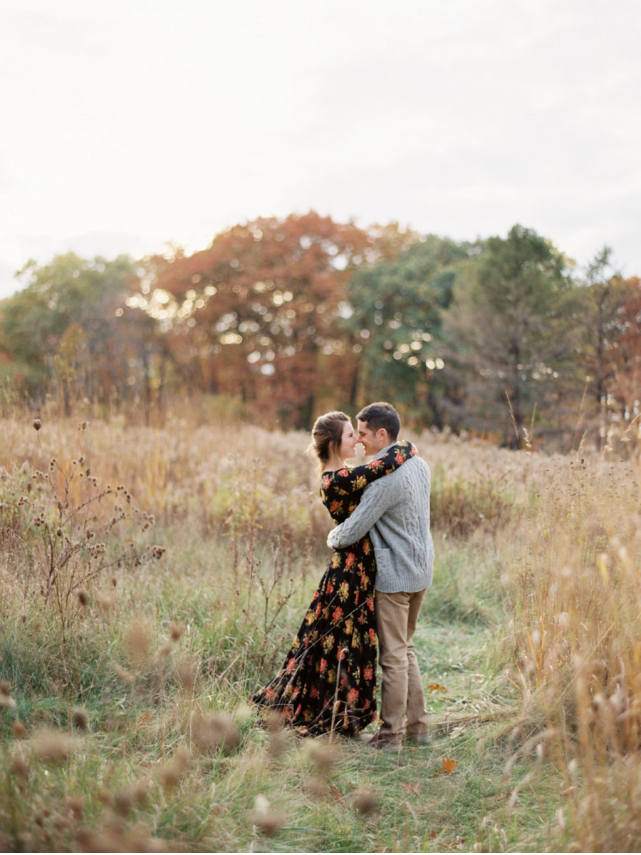 Fall-Engagement-Inspiration