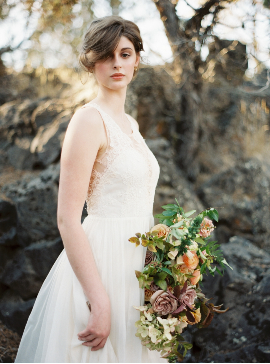 Heirloom-Fine-Art-Bridal-Look