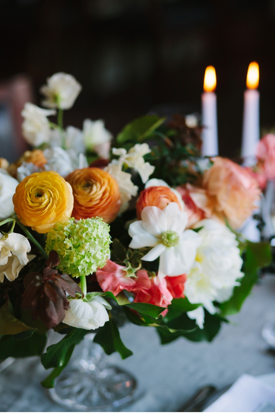 Fall-Floral-Table-Arrangement