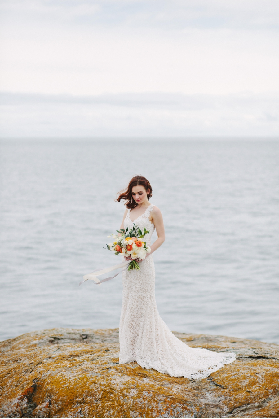 Coastal-Fall-Bridal-Inspiration