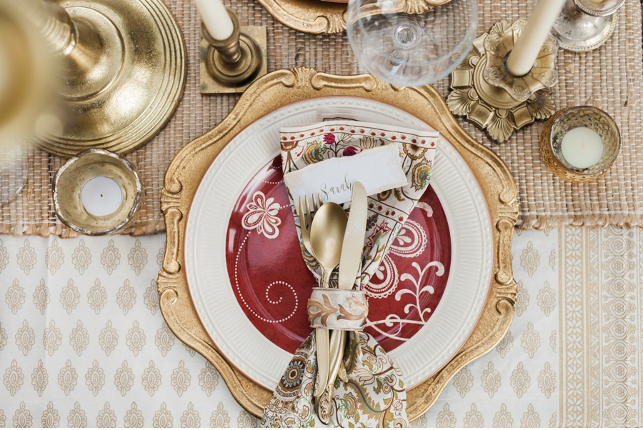 Tuscan-Wedding-Inspiration