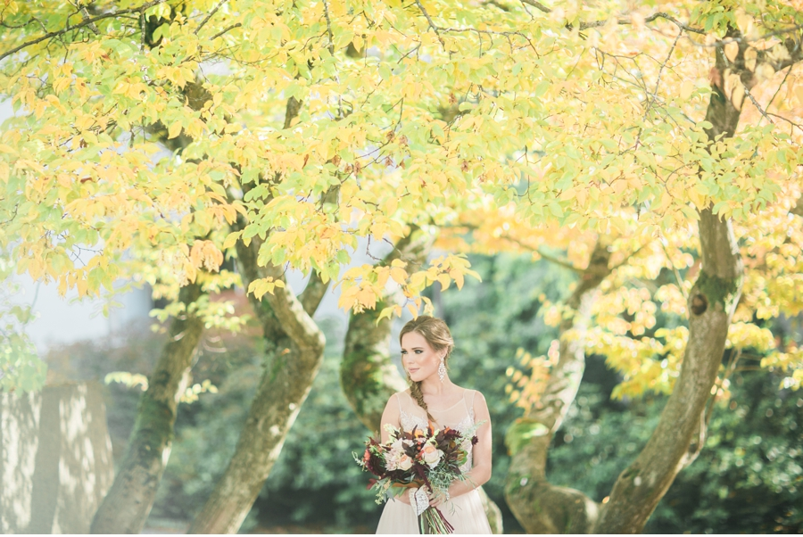 Vancouver-Bridal-Inspiration