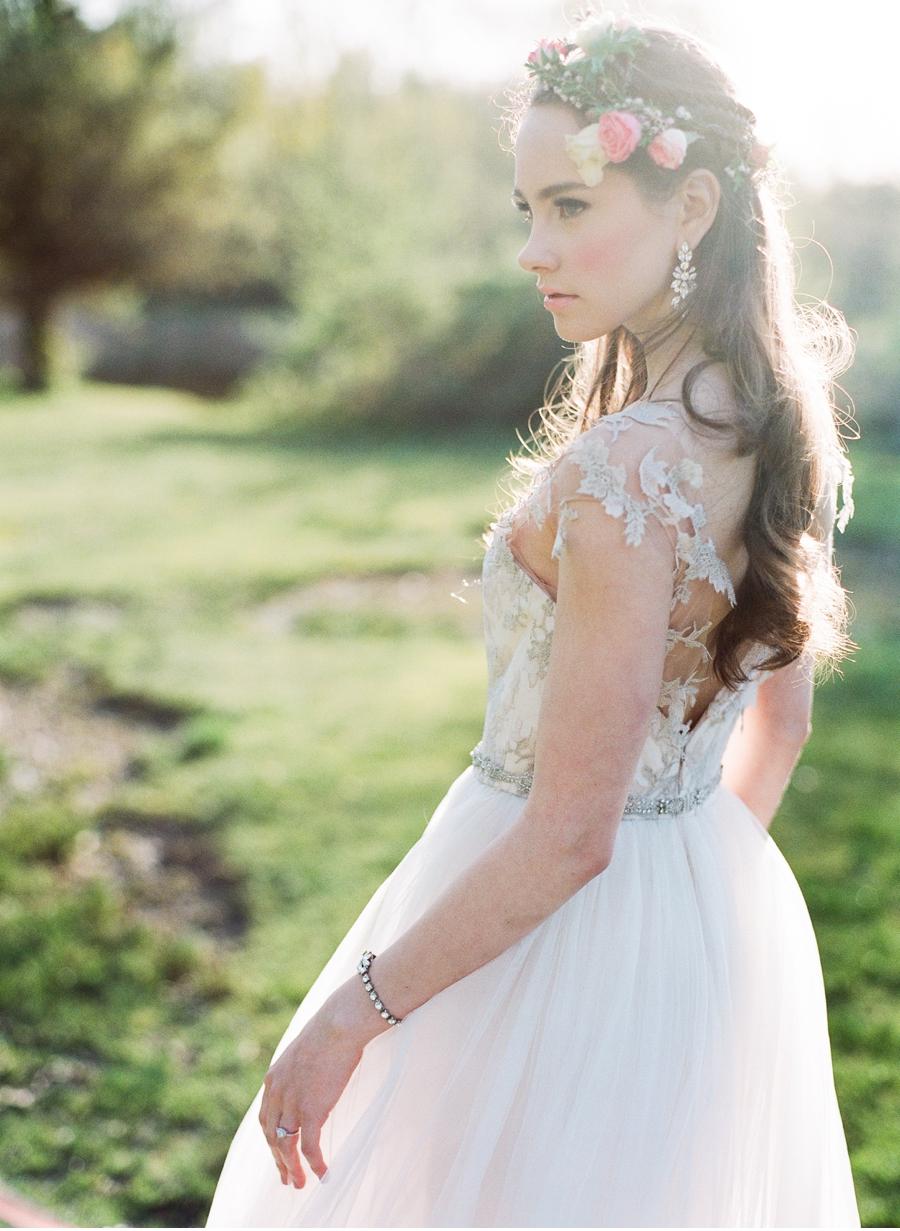 Decadent-Bridal-Look
