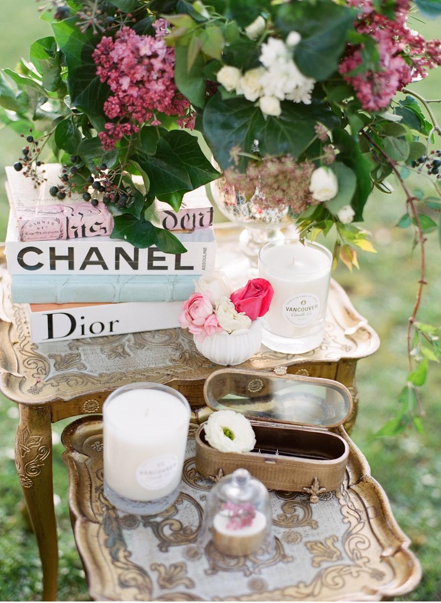 Fuscia-Wedding-Ideas