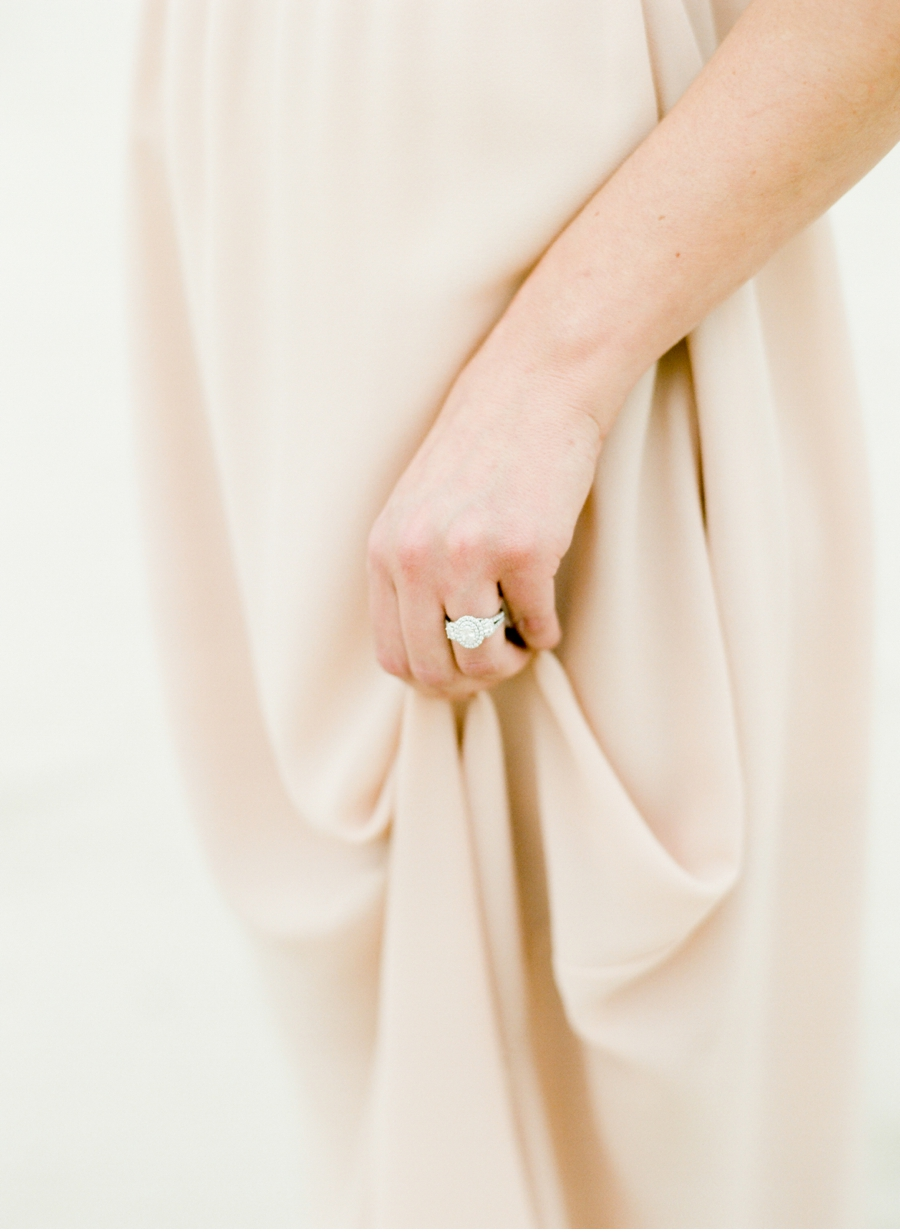 Engagement-Session-with-Ring-Detail