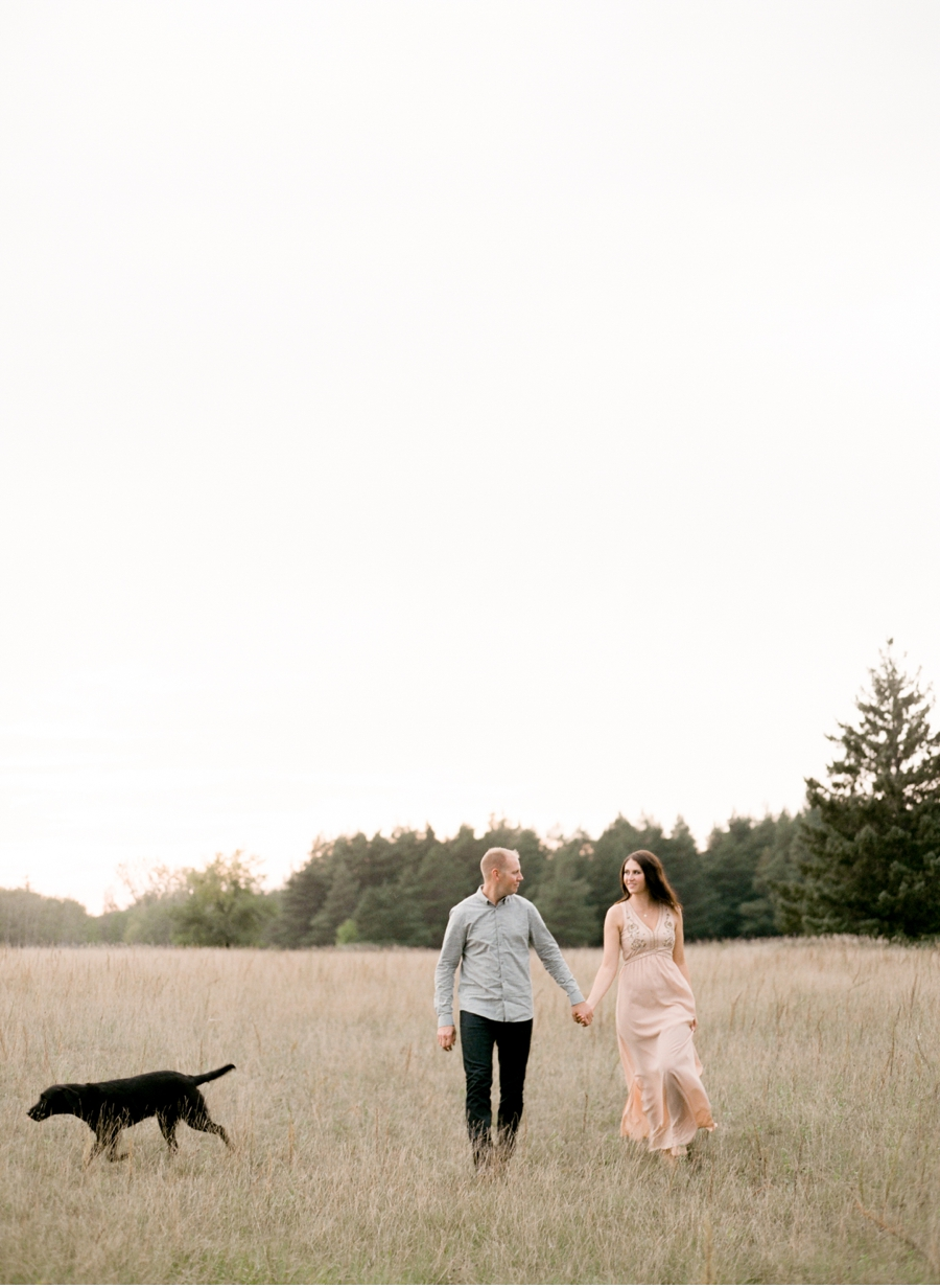 Manitoba-Engagement-Session