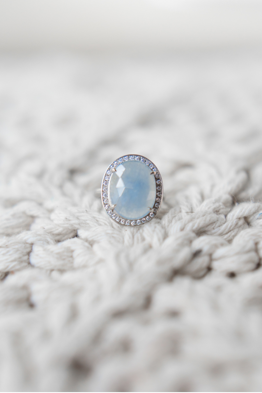 Ice-Blue-Engagement-Ring