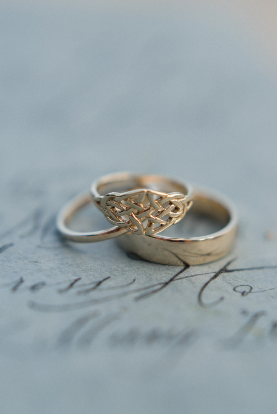 Celtic-Ring-with-Calligraphy