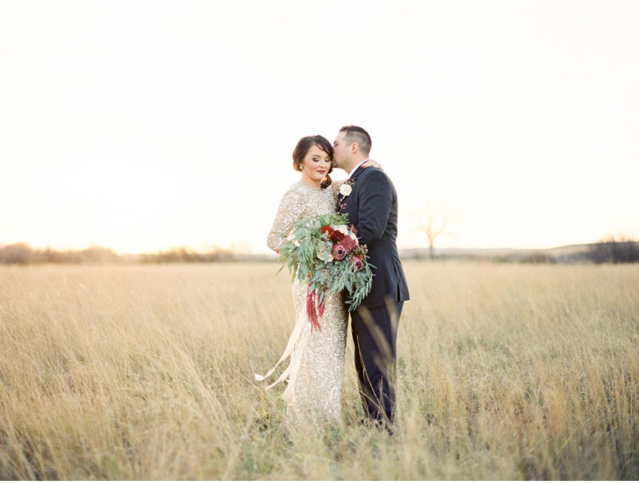 Fine-Art-Weddings-Canadian-Prairies