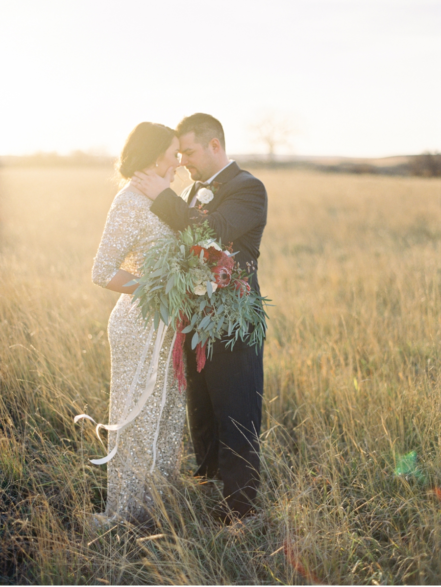 Saskatchewan-Fine-Art-Wedding-Ideas