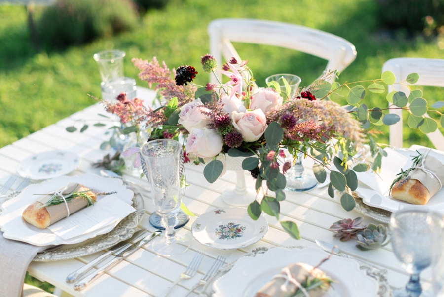 Spring-Pastel-Wedding-Ideas
