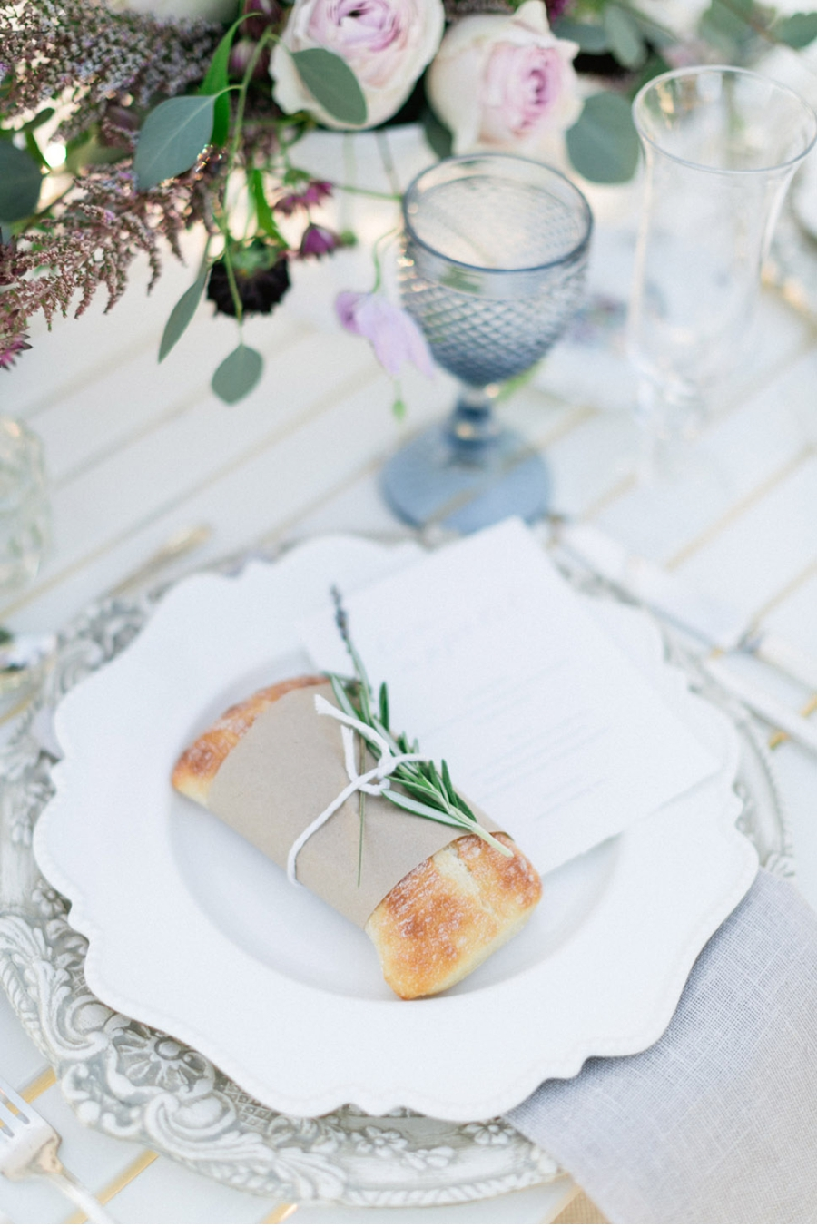 Canadian-Wedding-Inspiration
