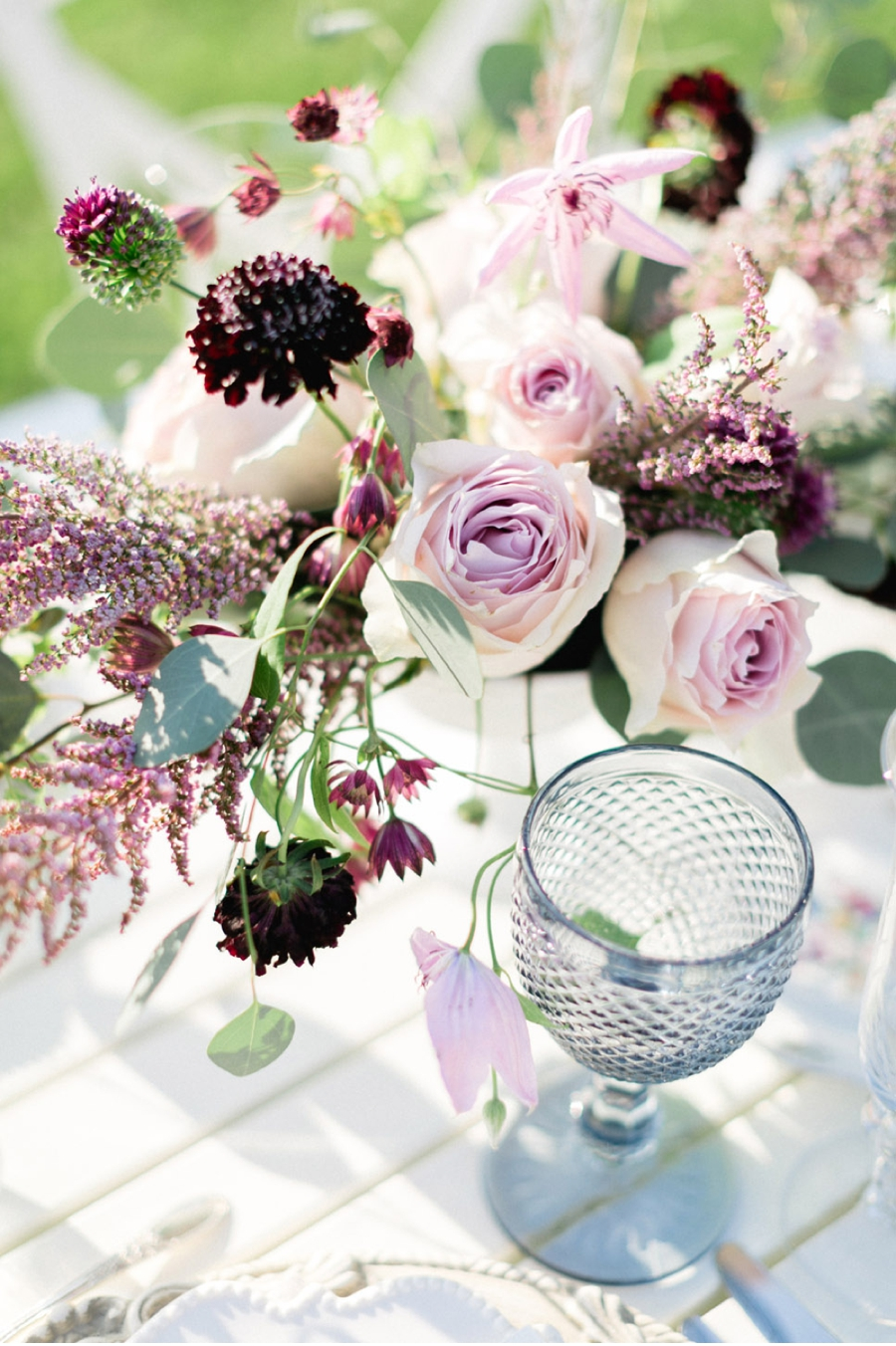 Ontario-Spring-Wedding-Ideas