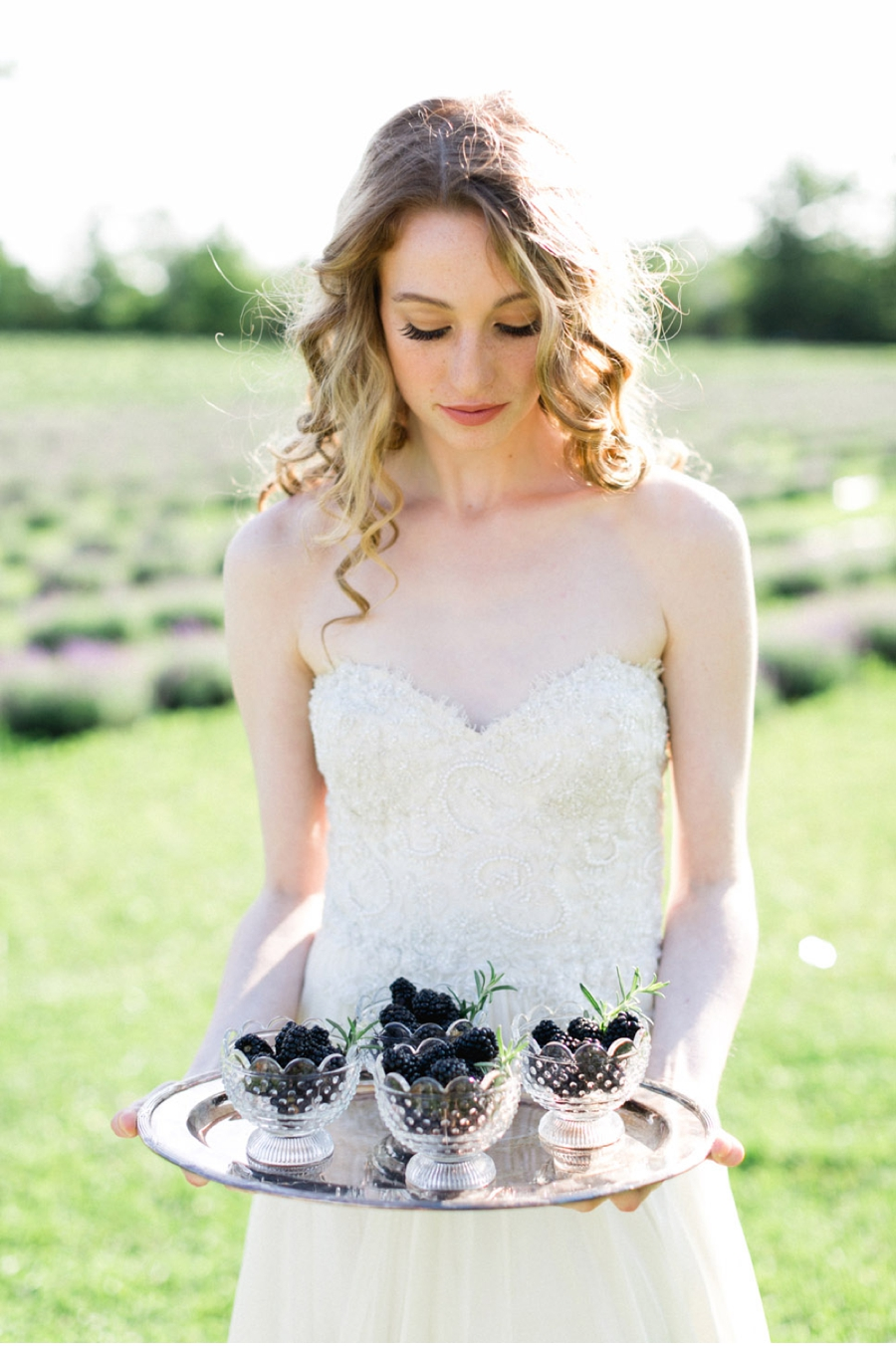 Lavender-Farm-Wedding-Inspiration