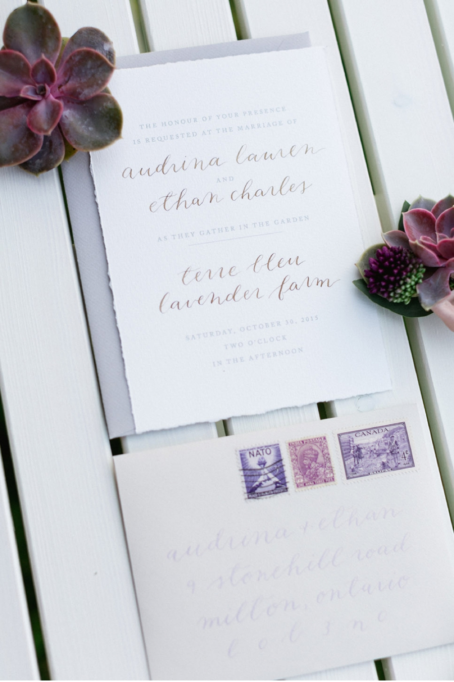 Lavender-and-Purple-Invitation-Suite