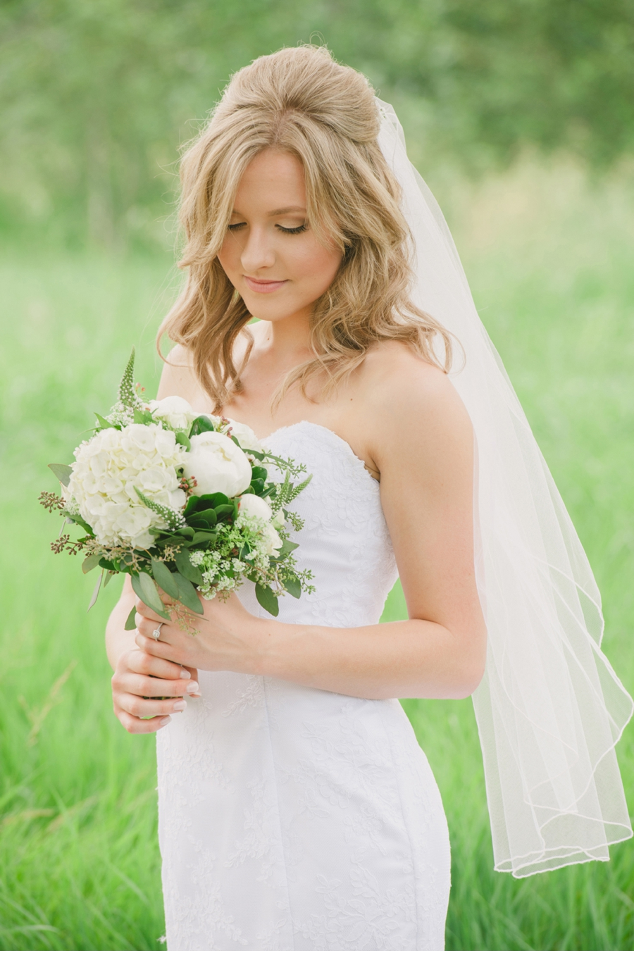 Canadian-Bridal-Inspiration