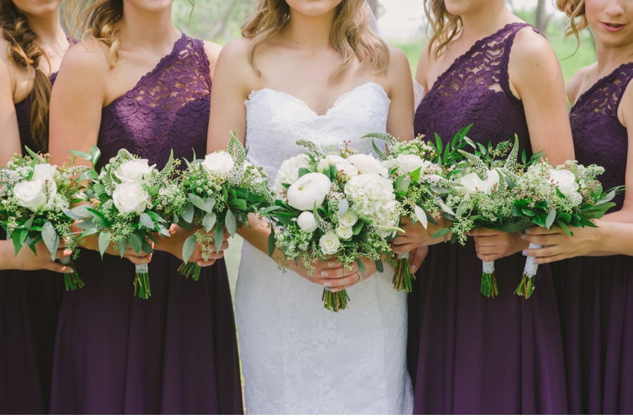 Violet-Bridesmaids-Dresses