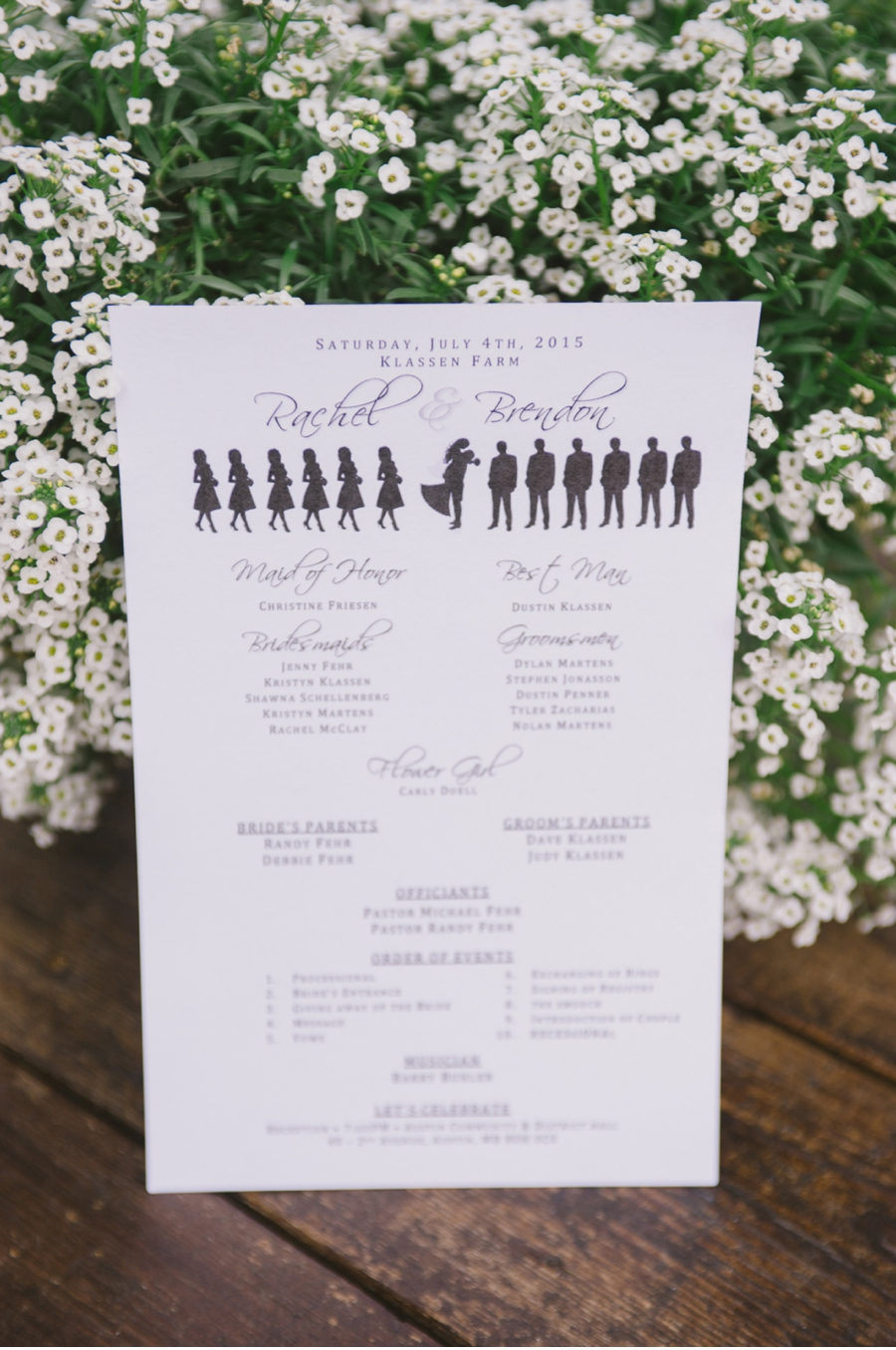 Ceremony-Details-Manitoba-Farm-Wedding