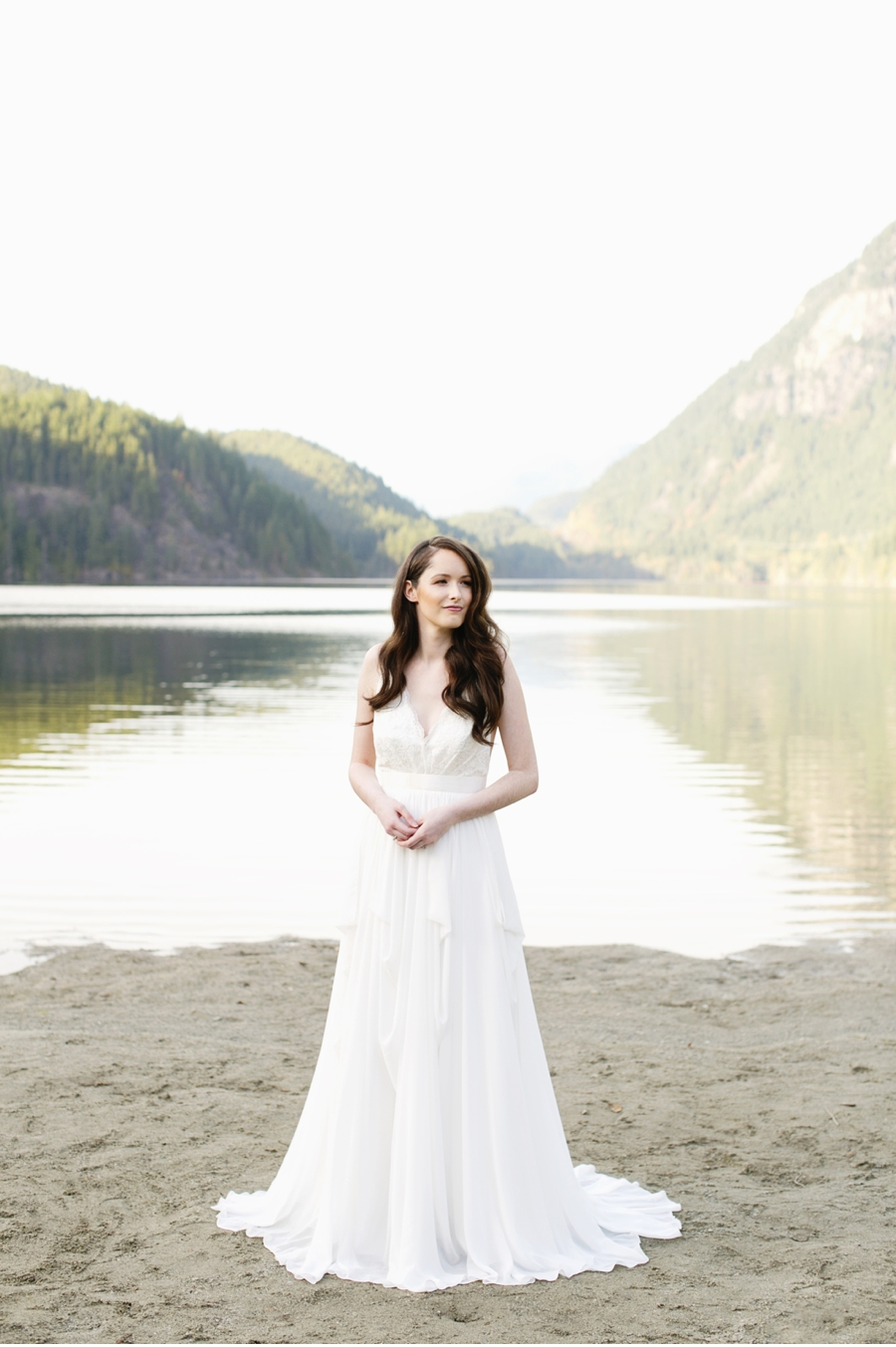 British-Columbia-Bride-Truvelle