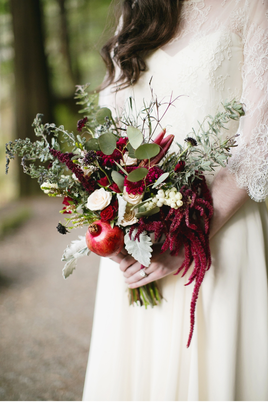 Festive-Holiday-Bouquet