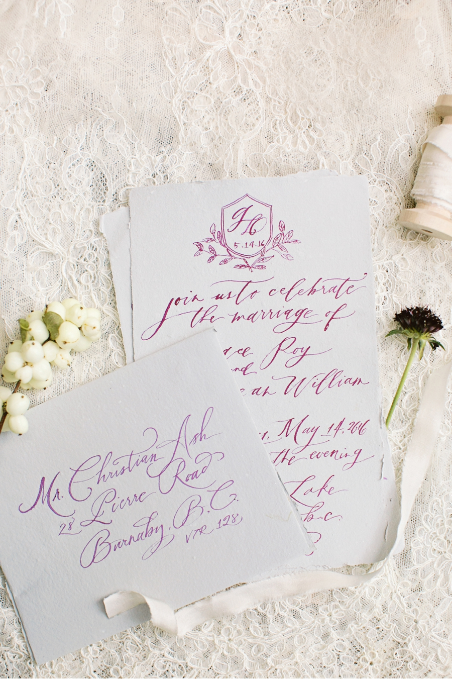 Fine-Art-Wedding-Invitation-Suite