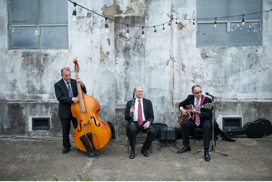 Jazz-Trio-New-Orleans-Wedding