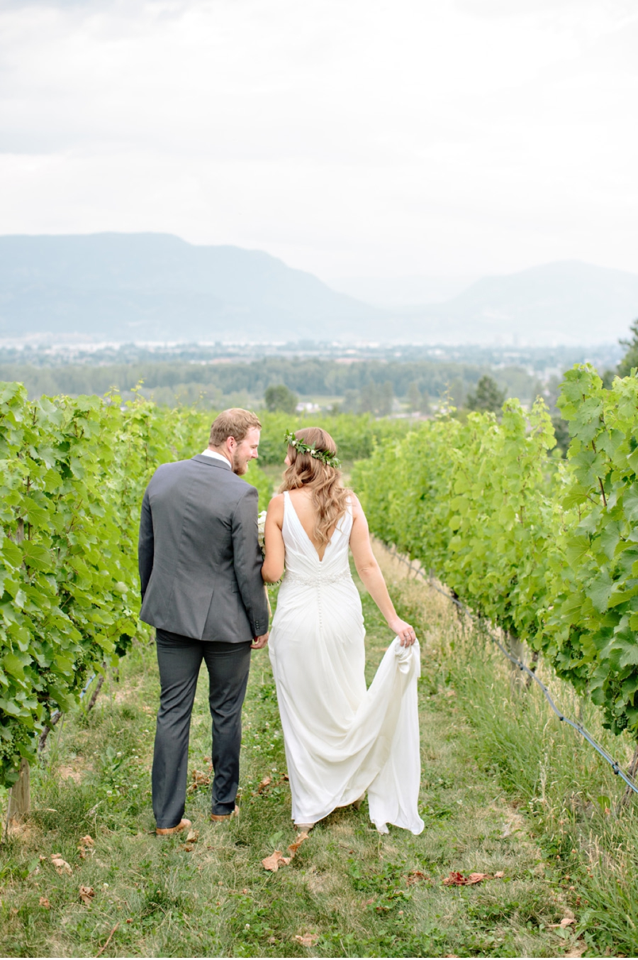 Kelowna-Winery-Wedding