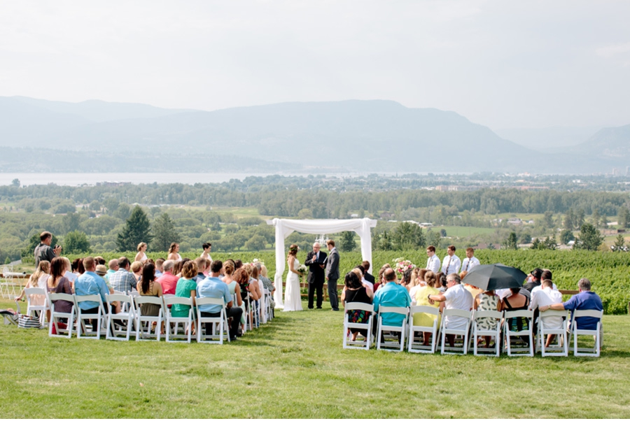 Tantalus-Vineyard-Kelowna-Wedding-Location