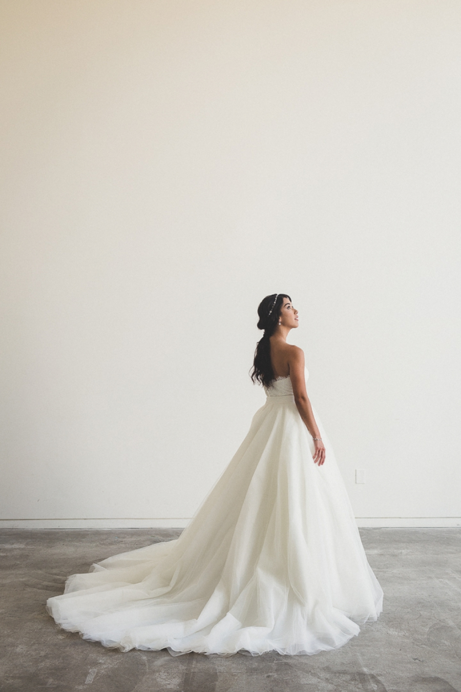Fine-Art-Wedding-Bridal-Portraits