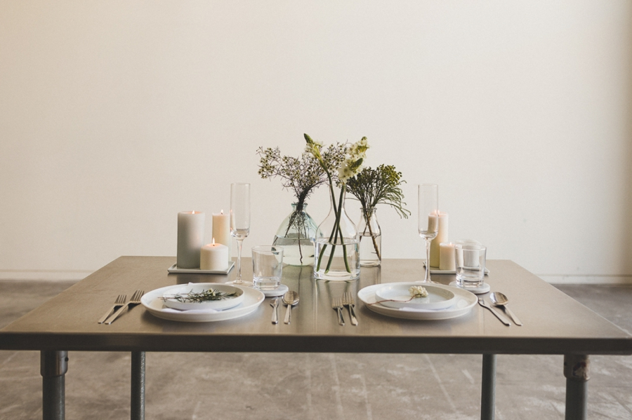 Minimal-Tablescape-Inspiration
