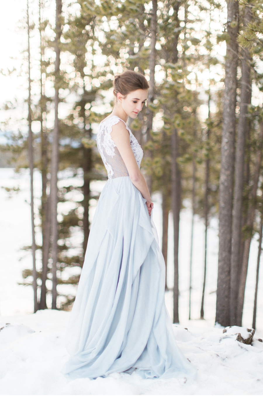 Rocky-Mountain-Bridal-Style