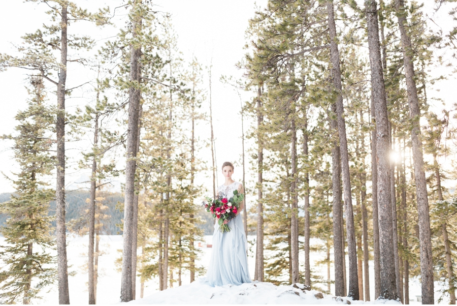 Canadian-Wilderness-Wedding-Inspiration