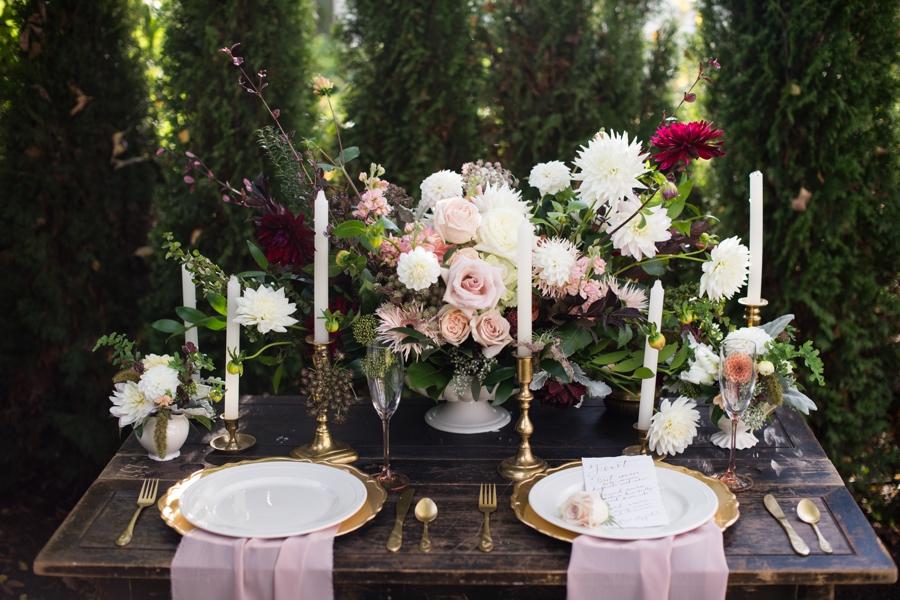 Garden-Wedding-Tablescape