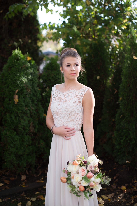 Backyard-Wedding-Inspiration