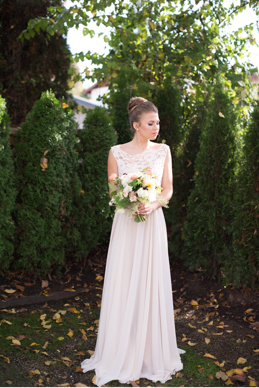 Backyard-Garden-Wedding-Style