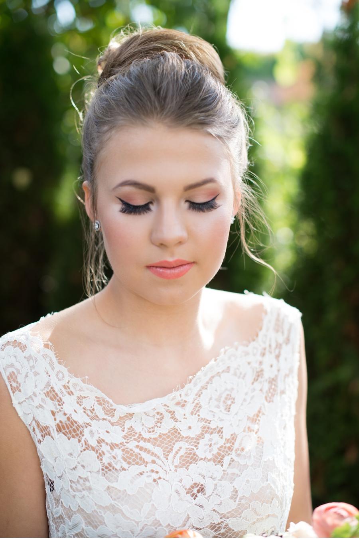 Bridal-Style-Fine-Art-Wedding-Blog