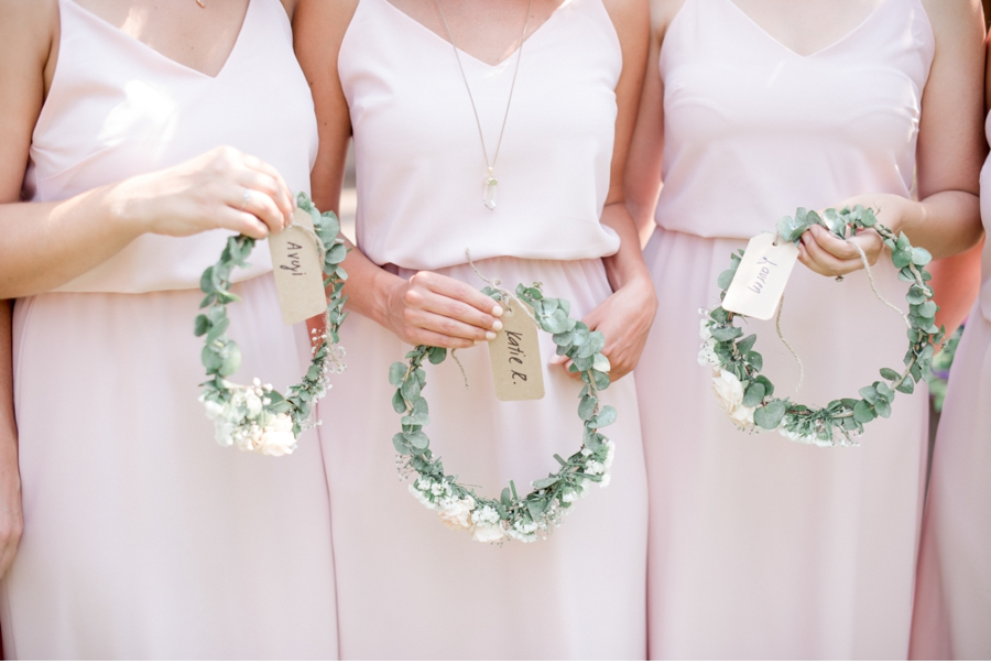 Bridesmaids-with-Floral-Crowns