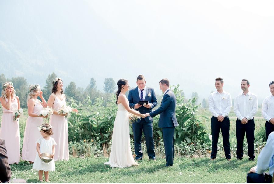Canadian-Farm-Wedding-Inspiration