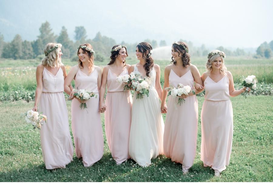North-Arm-Farm-Wedding
