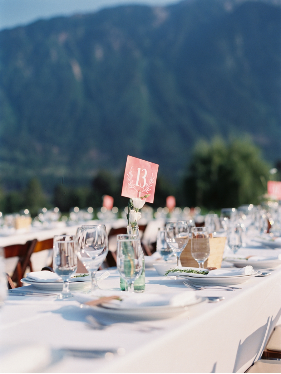 British-Columbia-Outdoor-Reception
