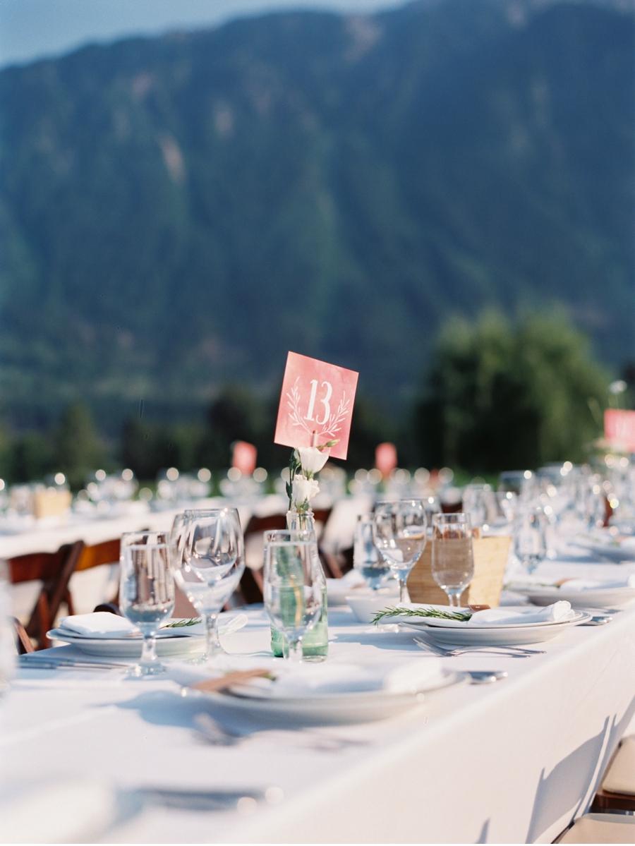 British-Columbia-Outdoor-Reception