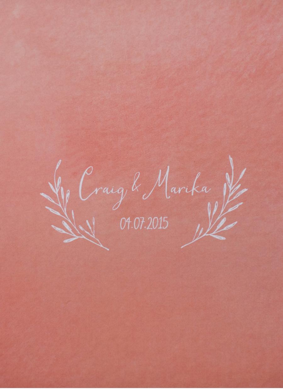 Watercolour-Wedding-Paper-Goods
