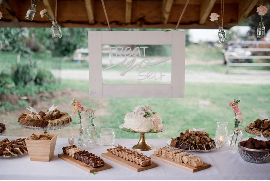 Dessert-Table-Wedding-Reception