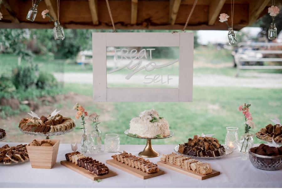 Dessert-Table-Wedding-Reception