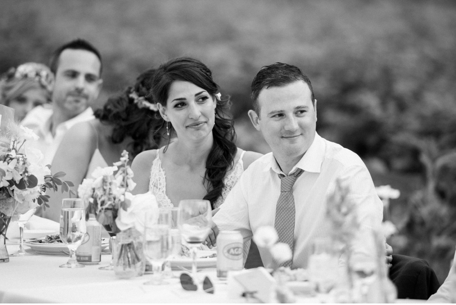 Outdoor-Wedding-Reception-Canada
