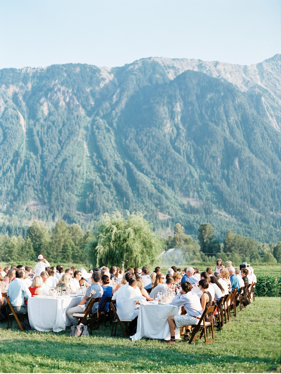 Outdoor-Wedding-Reception-Pemberton