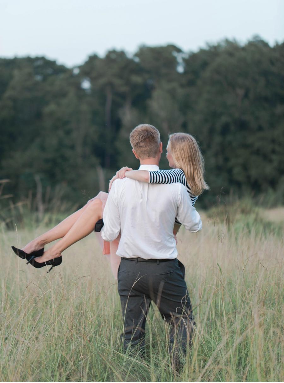 Amanda-Berube-Wedding-Photography