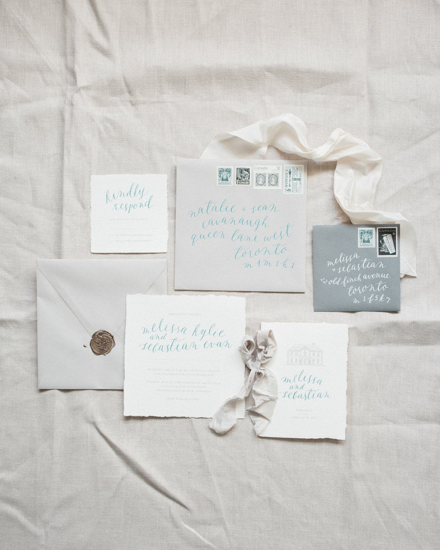 All Things Lovely Paper Co. Cherish 2.jpg