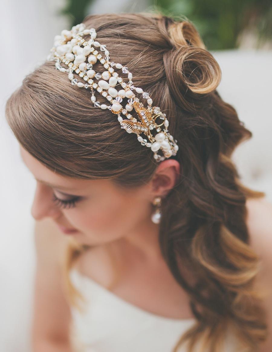 Blossom Hairband Bekah Anne.jpg